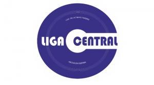 liga-central-disc