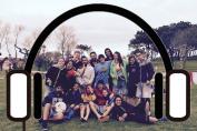 Escucha a Quimera