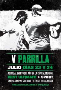 v-parrilla-cartel