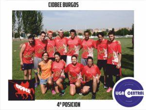 final-liga-central-1516-cidbee