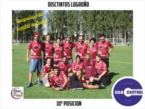 final-liga-central-1516-disctintos