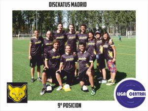 final-liga-central-1516-diskatus