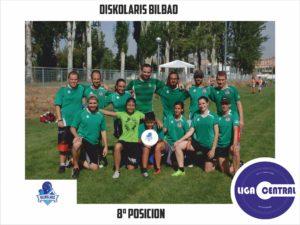 final-liga-central-1516-diskolaris
