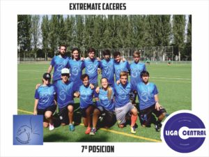 final-liga-central-1516-extremate