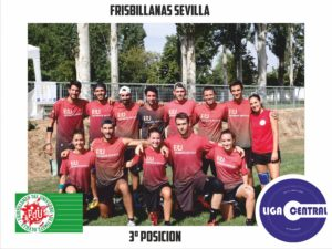 final-liga-central-1516-frisbillanas