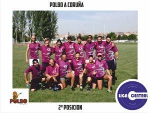 final-liga-central-1516-polbo