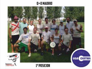 final-liga-central-1516-quijotes