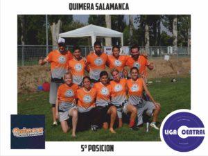 final-liga-central-1516-quimera